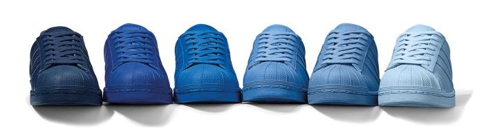 pharrell-adidas-colors_08