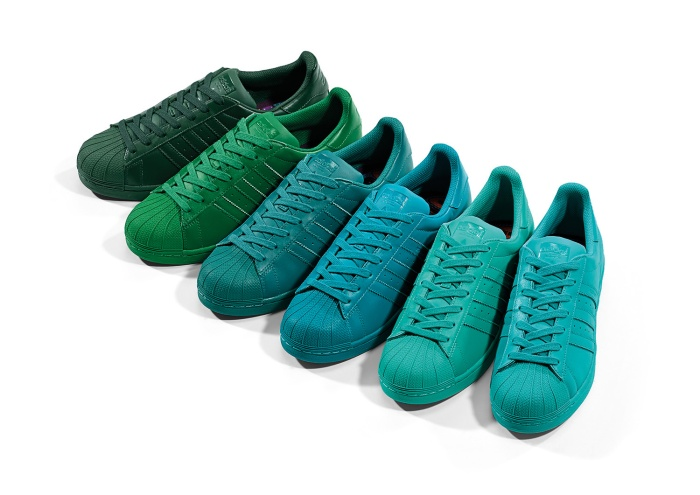 pharrell-adidas-colors_09