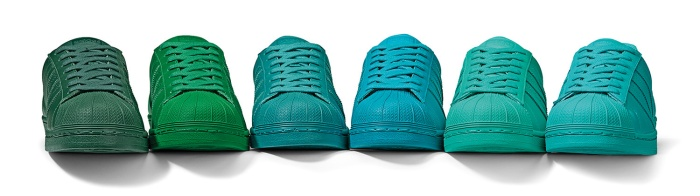 pharrell-adidas-colors_10