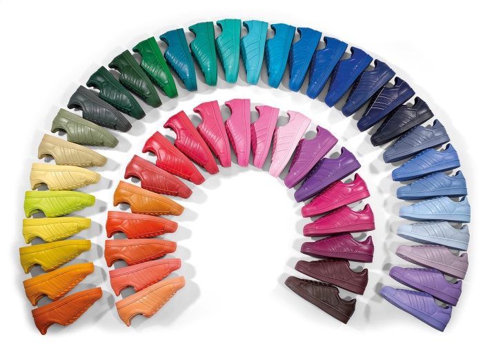 pharrell-adidas-colors_11