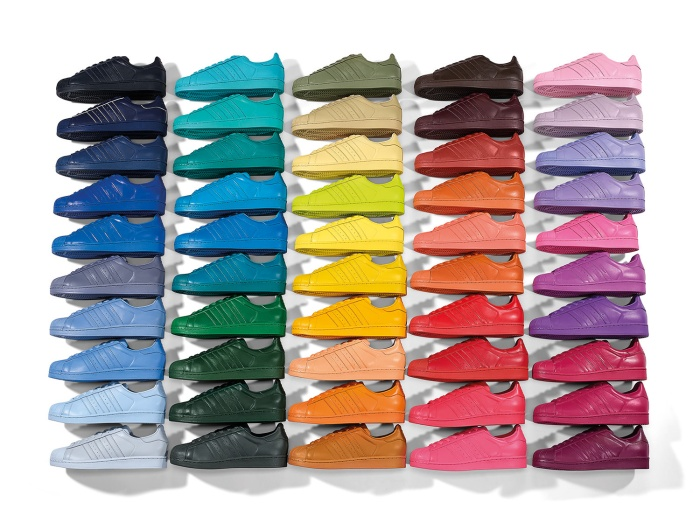 pharrell-adidas-colors_12