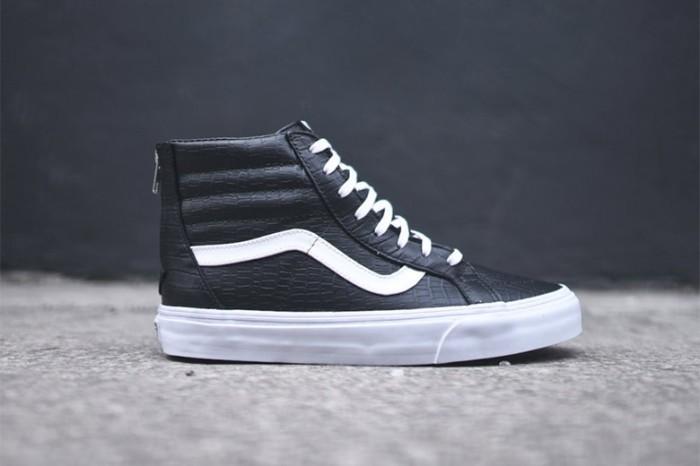 vans-sk8-hi-croc-041-780x520