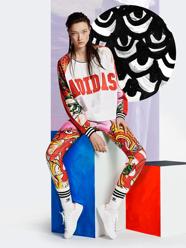 adidas-originals-by-rita-ora-dragon-print-lookbook-03