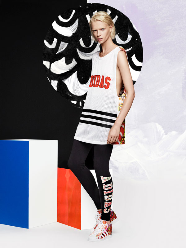 adidas-originals-by-rita-ora-dragon-print-lookbook-04