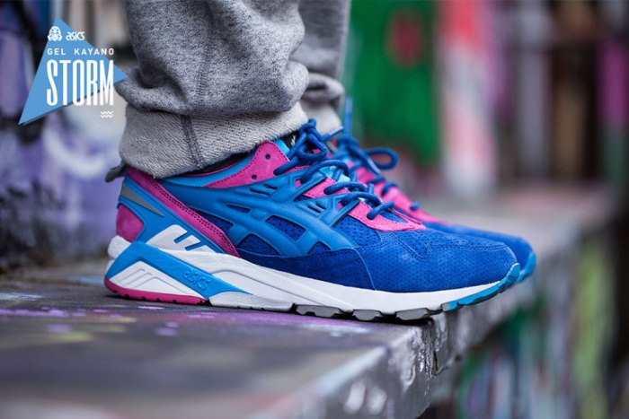 footpatrol-asics-tiger-gel-kayano-trainer-spring-2015-1-960x640