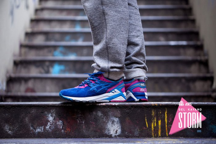 footpatrol-asics-tiger-gel-kayano-trainer-spring-2015-7-960x640