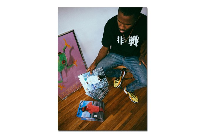 frank-ocean-new-album-1