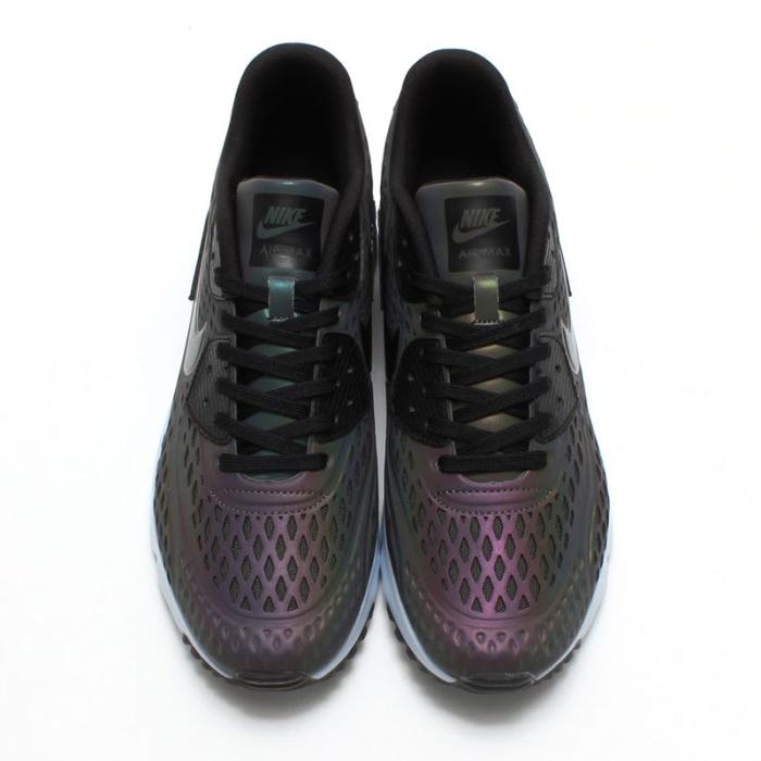 Nike-Air-Max-90-Ultra-Moire-3