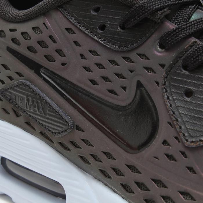 Nike-Air-Max-90-Ultra-Moire-6