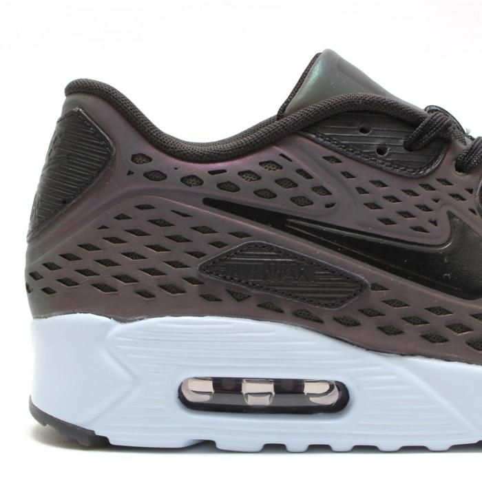 Nike-Air-Max-90-Ultra-Moire-7