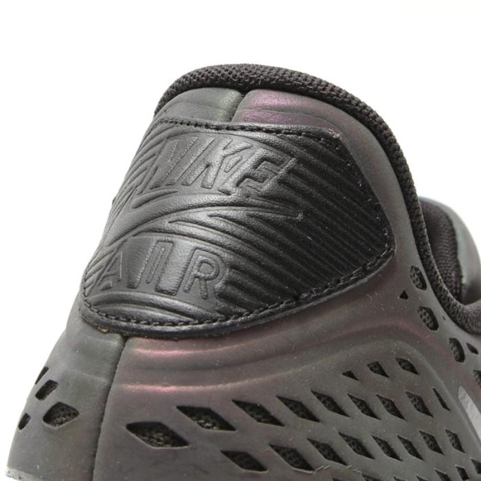 Nike-Air-Max-90-Ultra-Moire-8