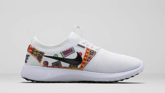 Nike-x-Liberty-Summer-2015-36