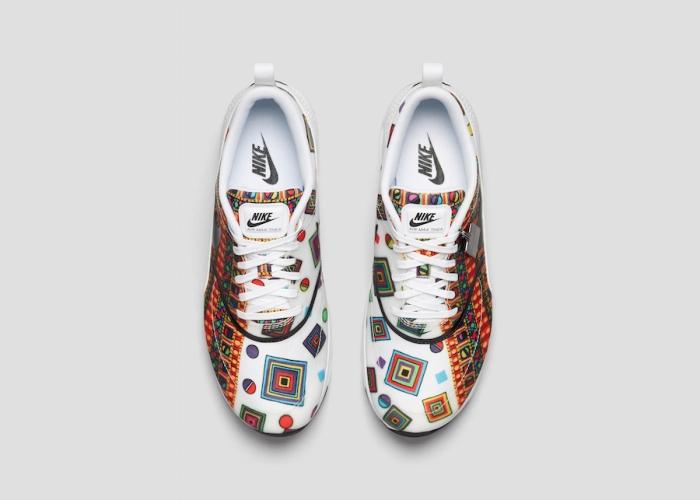 Nike-x-Liberty-Summer-2015-4