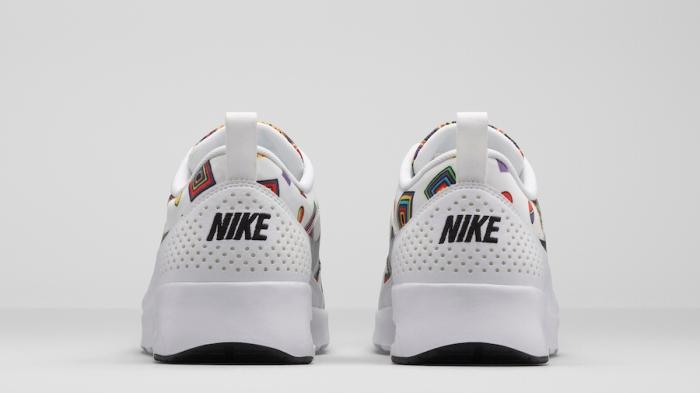 Nike-x-Liberty-Summer-2015-5