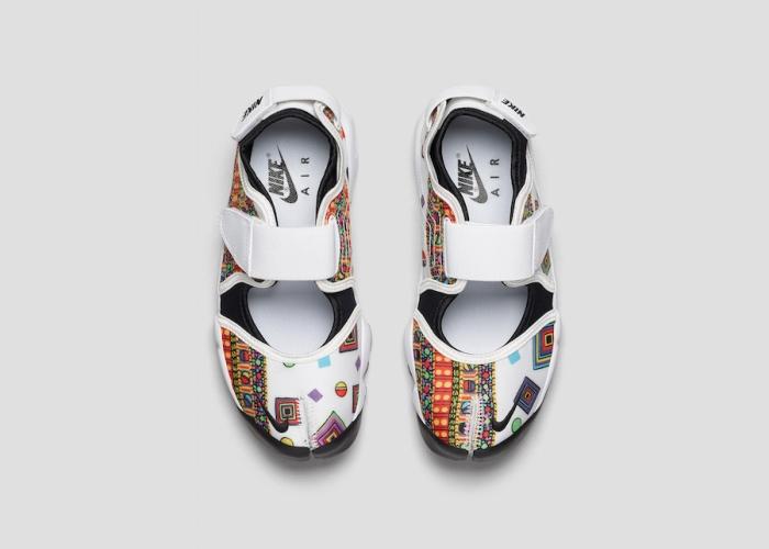 Nike-x-Liberty-Summer-2015-9