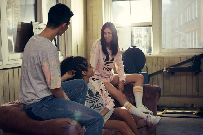 adidas-originals-pastel-roses-womens-capsule-collection-00
