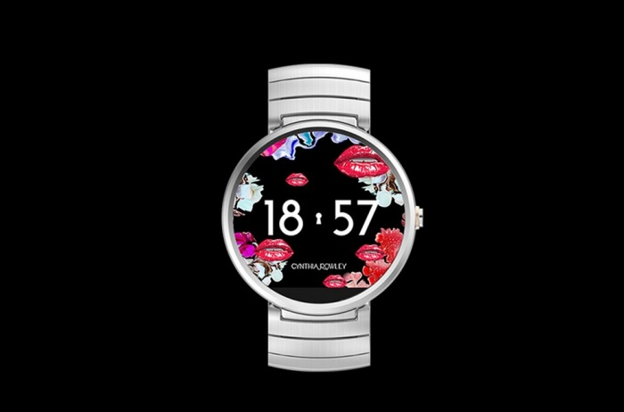 android-wear-watch-faces-3
