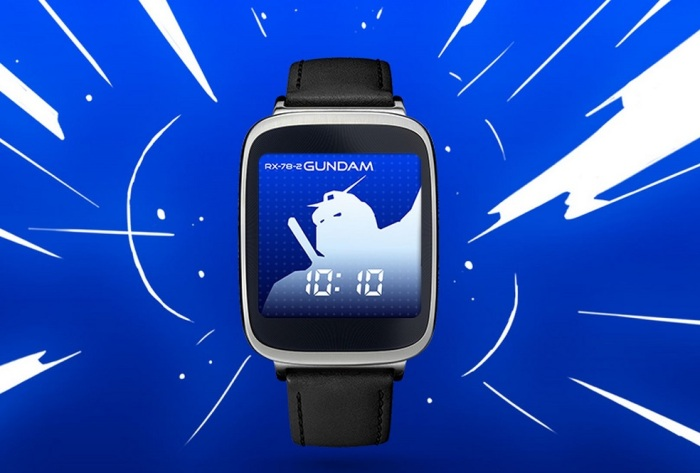 android-wear-watch-faces-4