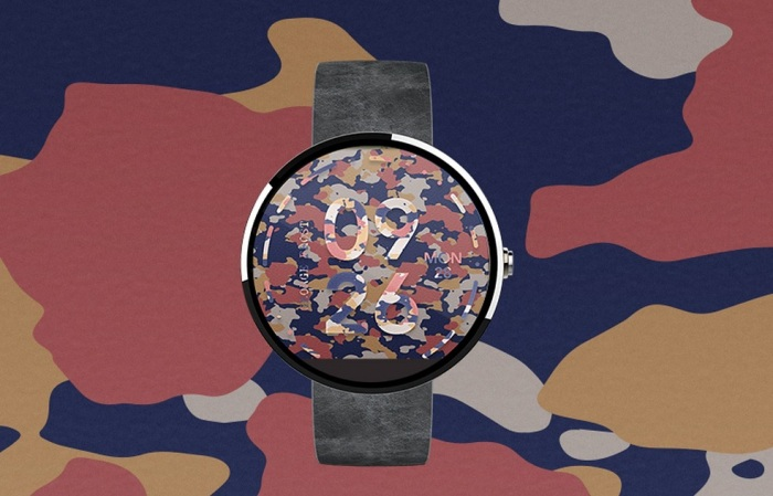 android-wear-watch-faces-5