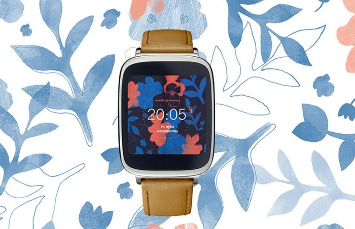 android-wear-watch-faces-6