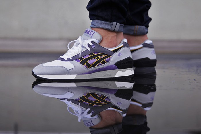 asics-gel-respector-og-aster-purple-00