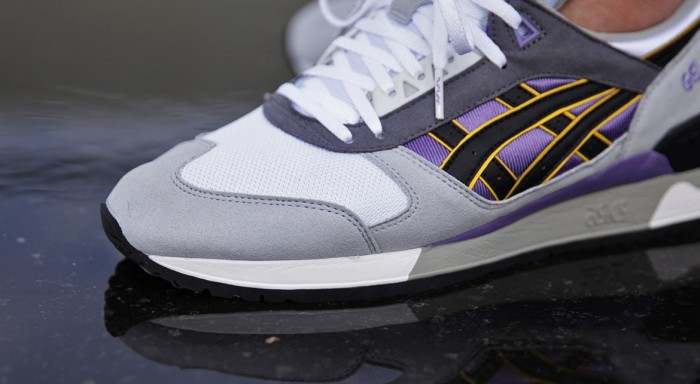 asics-gel-respector-og-aster-purple-01-1