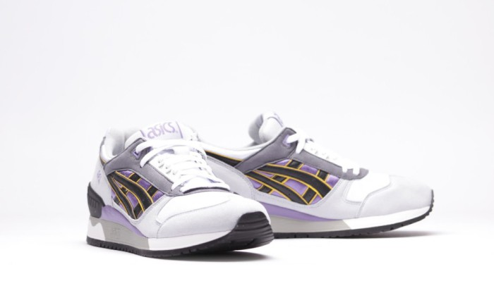 asics-gel-respector-og-aster-purple-04