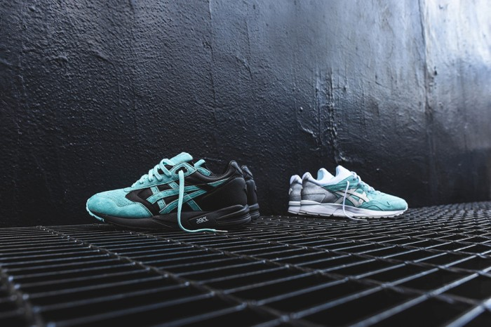 ronnie-fieg-diamond-supply-asics-pack-00