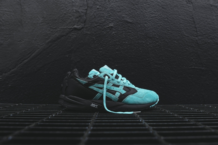 ronnie-fieg-diamond-supply-asics-pack-01