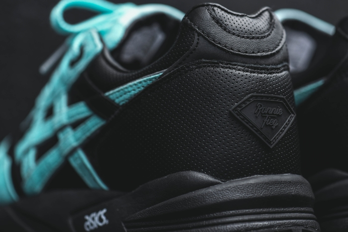 ronnie-fieg-diamond-supply-asics-pack-03-1