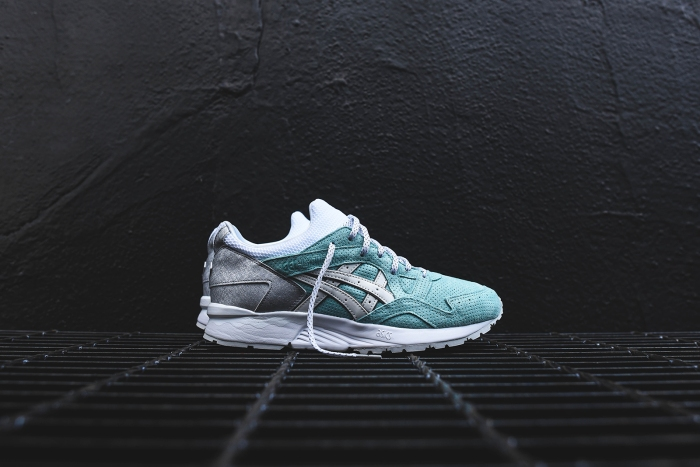 ronnie-fieg-diamond-supply-asics-pack-05