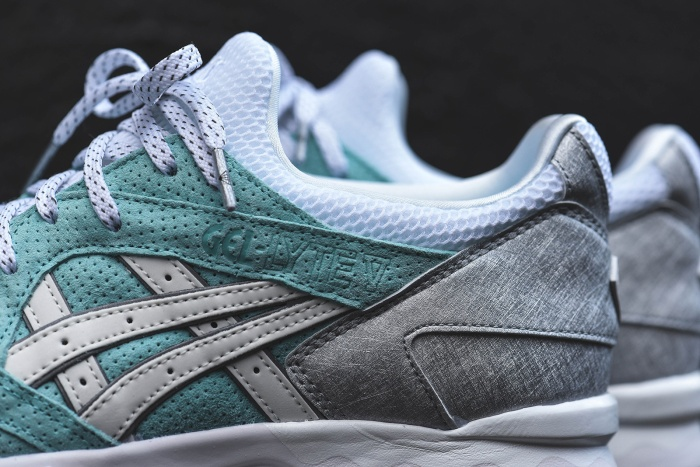 ronnie-fieg-diamond-supply-asics-pack-06